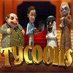 Tycoons Plus