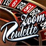 Zoom Roulette