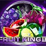 Fruit King Deluxe