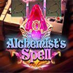 Alchemist`s Spell