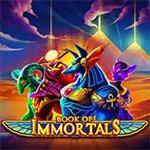 Book of Immortals