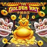 The Golden Rat