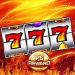 777 - PS Reward