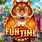 Fun Time