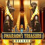 Pharaoh's Treasure Deluxe