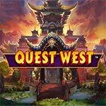 Quest West
