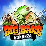Big Bass Bonanza