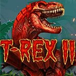 T-Rex II