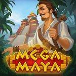 Mega Maya