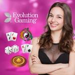 Evolution Lobby